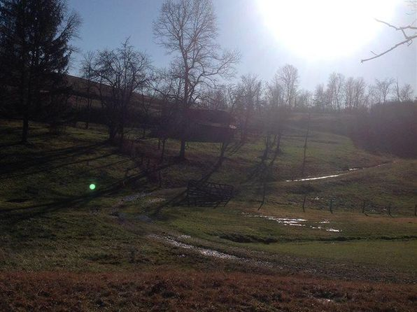 null bed null bath Vacant Land at 523 Brown Ave Belington, WV, 26250 is for sale at 25k - 1 of 2
