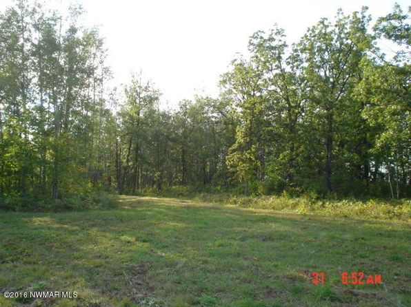 null bed null bath Vacant Land at 36650 Teal Cir Bagley, MN, 56621 is for sale at 45k - 1 of 10