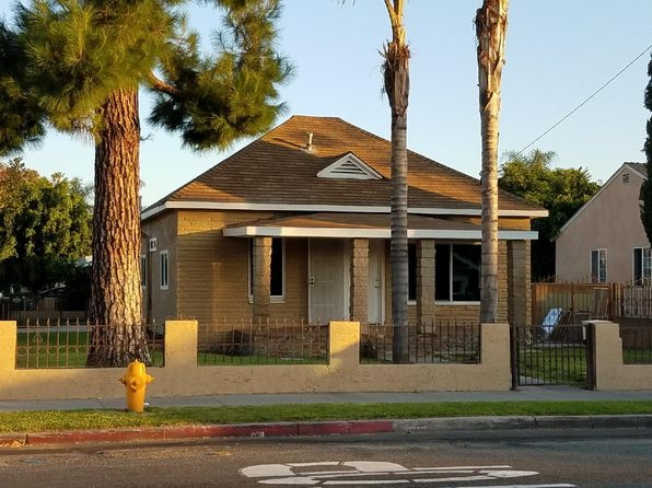4 bed 2 bath Single Family at 421 N Olive St Anaheim, CA, 92805 is for sale at 669k - 1 of 24