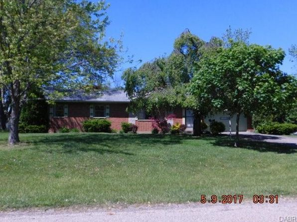 3 bed 2 bath Single Family at 3290 Claydor Dr Beavercreek, OH, 45431 is for sale at 115k - 1 of 32