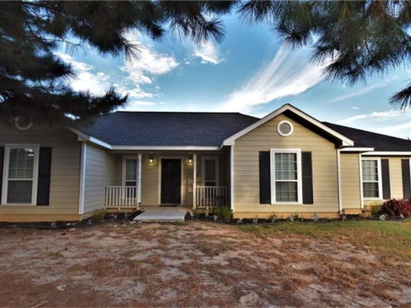 4 bed 2 bath Single Family at 2417 Vzcr Wills Point, TX, 75169 is for sale at 325k - 1 of 29