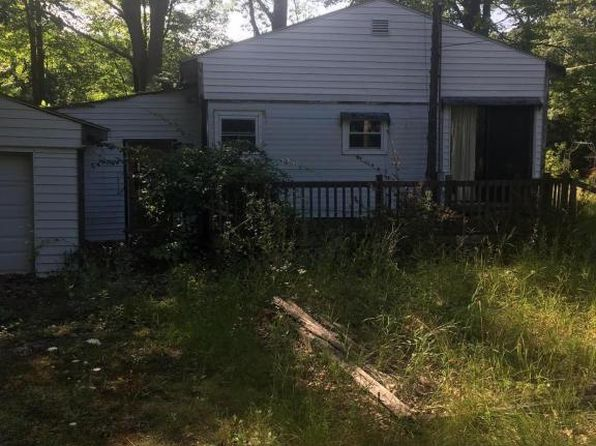 3 bed 1 bath Mobile / Manufactured at 252 Mink Dr Roscommon, MI, 48653 is for sale at 17k - 1 of 31