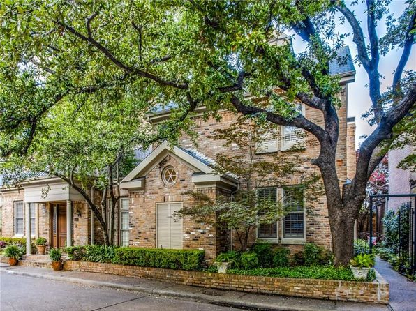 dallas real estate dallas tx homes for sale zillow rh zillow com