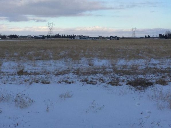 null bed null bath Vacant Land at 11331 Pauls Dr Bismarck, ND, 58504 is for sale at 70k - 1 of 3