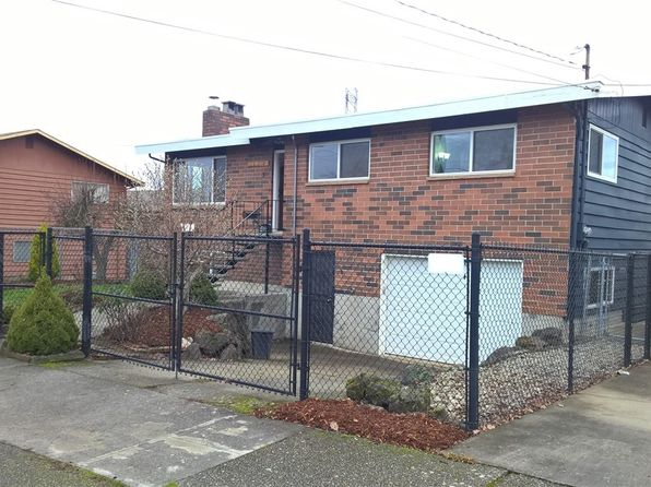 5 bed 2.5 bath Single Family at 6012 28TH AVE S SEATTLE, WA, 98108 is for sale at 675k - 1 of 24