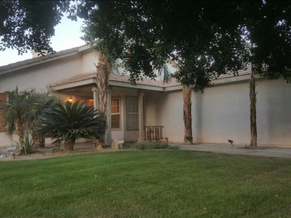 3 bed 2 bath Single Family at 80362 MOONSHADOW DR INDIO, CA, 92201 is for sale at 270k - 1 of 12