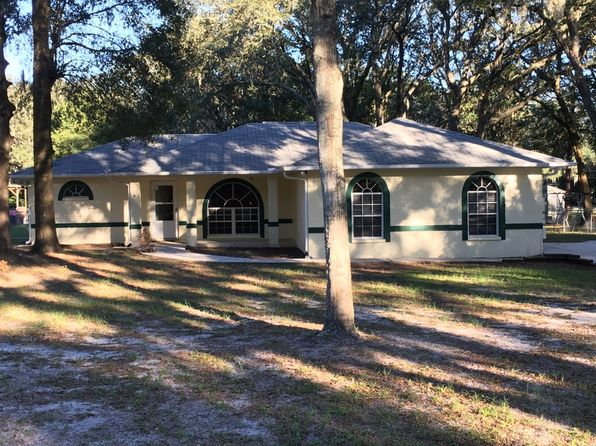 3 bed 2 bath Single Family at 5403 PEACH AVE SEFFNER, FL, 33584 is for sale at 195k - 1 of 21