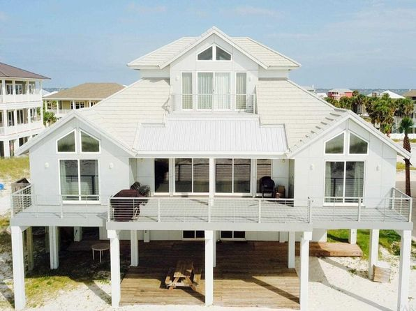 4 bed 5 bath Single Family at 1752 Ensenada Seis Gulf Breeze, FL, 32561 is for sale at 1.45m - 1 of 50