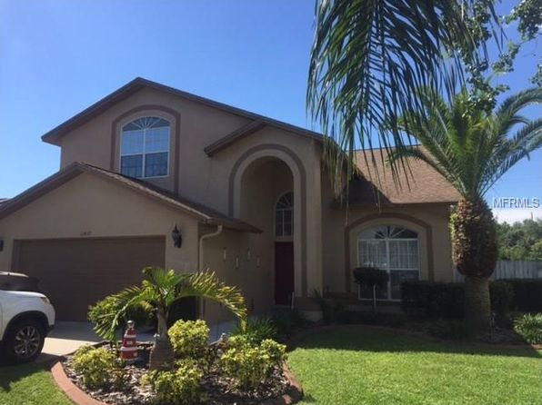 4 bed 3 bath Single Family at 11437 Glenmont Dr Tampa, FL, 33635 is for sale at 340k - 1 of 25