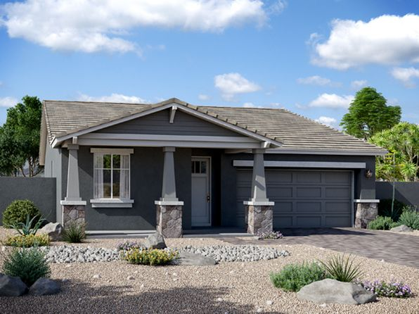 Admirable Ahwatukee Foothills Phoenix New Homes New Construction Interior Design Ideas Gentotryabchikinfo