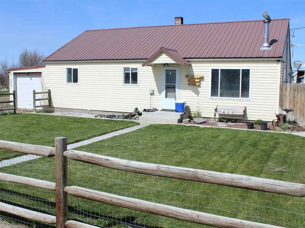 3 bed 2 bath Single Family at 27852 Peckham Rd Wilder, ID, 83676 is for sale at 190k - 1 of 15