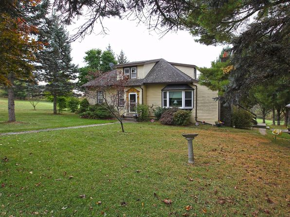 4 bed 2 bath Single Family at 171 Cr Westerlo, NY, 12083 is for sale at 200k - 1 of 26