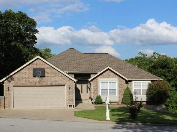 4 bed 3 bath Single Family at 3385 N Willow Rd Joplin, MO, 64801 is for sale at 274k - 1 of 49