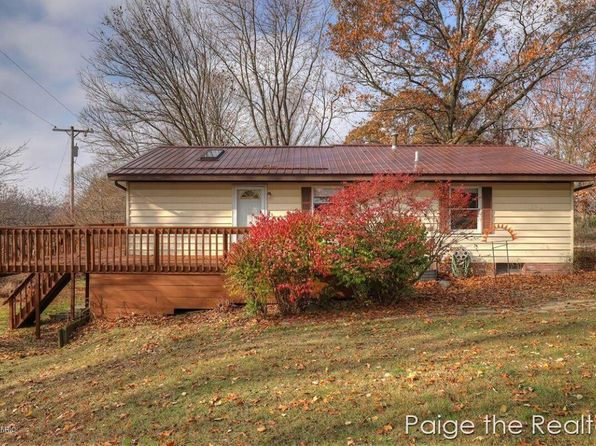 3 bed 1 bath Single Family at 3995 McKendry Rd Ionia, MI, 48846 is for sale at 120k - 1 of 28