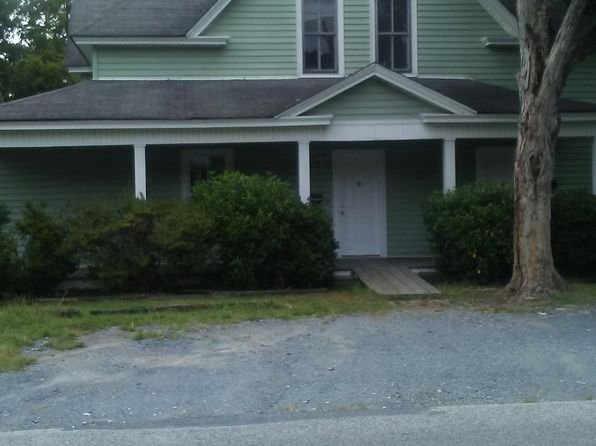5 bed 3 bath Single Family at 127 Dixon St Asheboro, NC, 27203 is for sale at 98k - 1 of 15