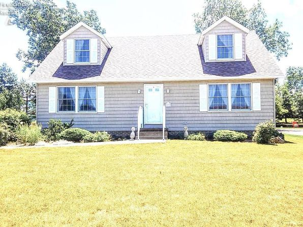 2 bed 2 bath Single Family at 9066 E Parkview Ct Lakeside Marblehead, OH, 43440 is for sale at 185k - 1 of 38