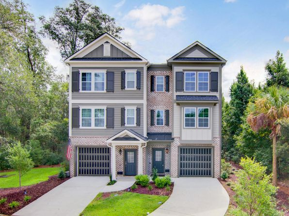 3 bed 3 bath Condo at 320 Etiwan Pointe Dr Mount Pleasant, SC, 29464 is for sale at 345k - 1 of 46
