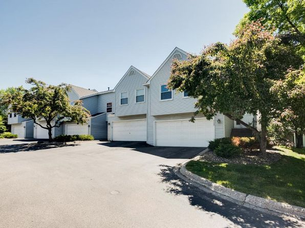 3 bed 2 bath Townhouse at 4122 Meadowlark Way Eagan, MN, 55122 is for sale at 180k - 1 of 22