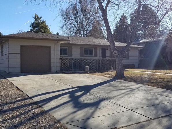 3 bed 2 bath Single Family at 6720 S Foresthill St Littleton, CO, 80120 is for sale at 360k - 1 of 19