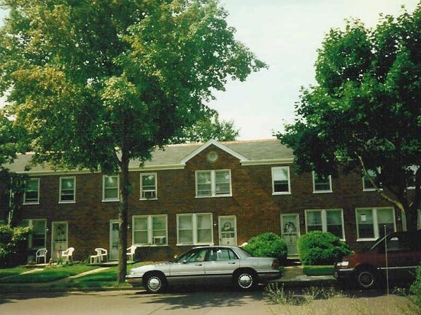 Winchester VA Pet Friendly Apartments Houses For Rent 26