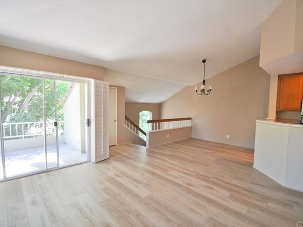 2 bed 2 bath Condo at 97 Cloudcrest Aliso Viejo, CA, 92656 is for sale at 450k - 1 of 19
