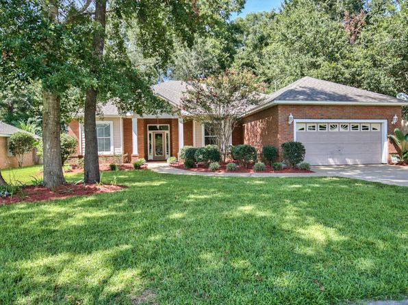 4 bed 2 bath Single Family at 5684 Braveheart Way Tallahassee, FL, 32317 is for sale at 299k - google static map