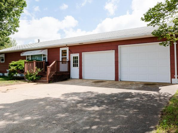 4 bed 2 bath Single Family at 911 5th Ave E New England, ND, 58647 is for sale at 138k - 1 of 21