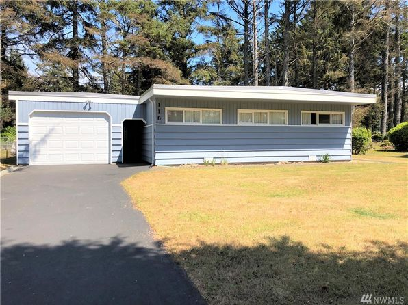 Grays Harbor County Real Estate - Grays Harbor County WA Homes For Sale |  Zillow
