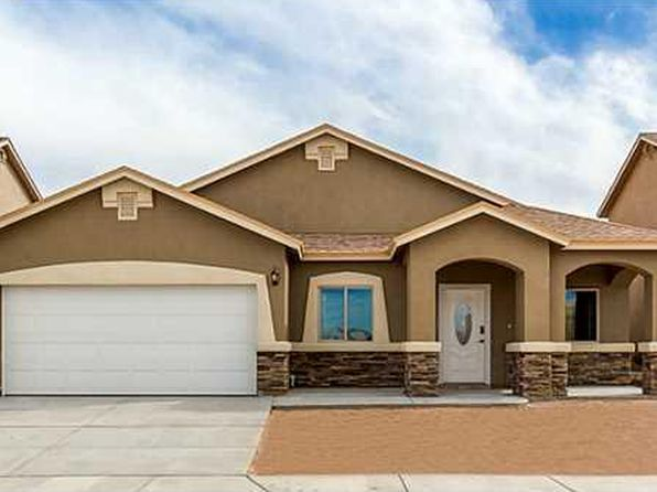 4 bed 2 bath Single Family at 14924 Ted Banks Ave El Paso, TX, 79938 is for sale at 185k - 1 of 22