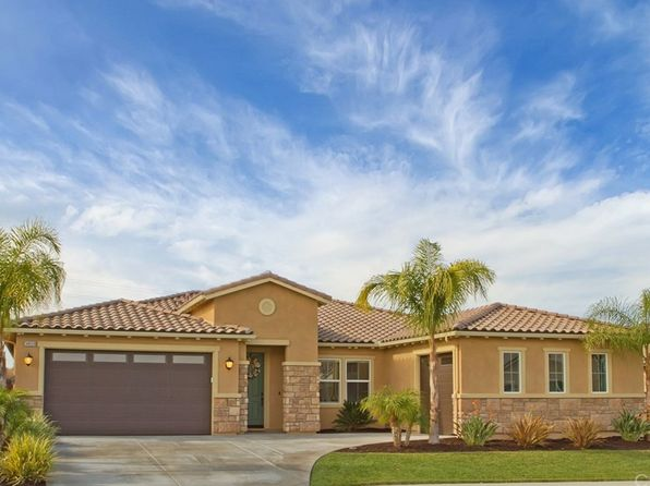 3 bed 3 bath Single Family at 34559 Low Bench St Murrieta, CA, 92563 is for sale at 495k - 1 of 41