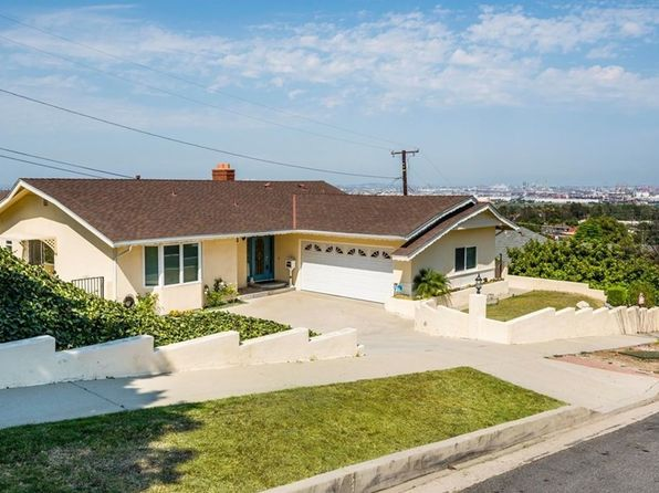 3 bed 3 bath Single Family at 2113 Velez Dr Rancho Palos Verdes, CA, 90275 is for sale at 949k - 1 of 29