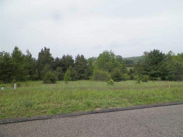 null bed null bath Vacant Land at 264 Harbor View Ln Petoskey, MI, 49770 is for sale at 33k - 1 of 2