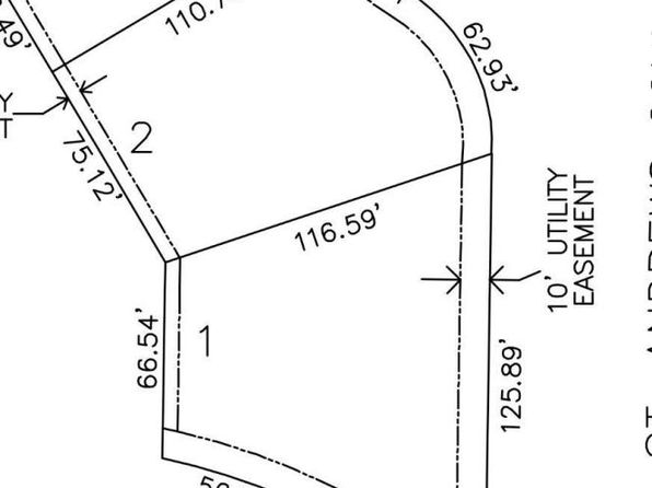 null bed null bath Vacant Land at 3 St Andrews Ct Treynor, IA, 51575 is for sale at 54k - google static map