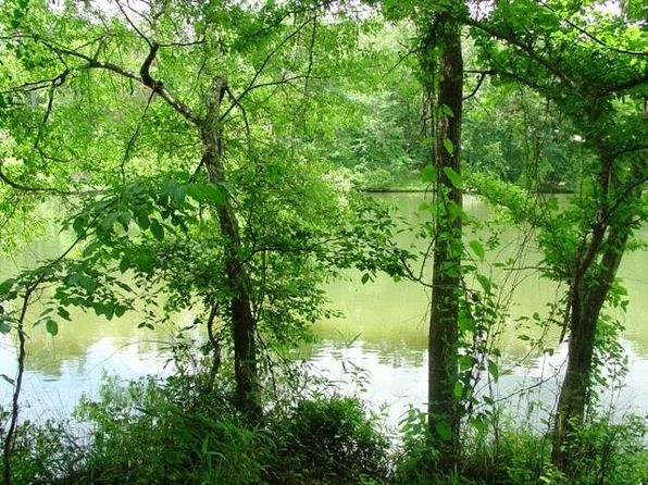 null bed null bath Vacant Land at  Morning Glory Dr Sparta, GA, 31087 is for sale at 47k - 1 of 6