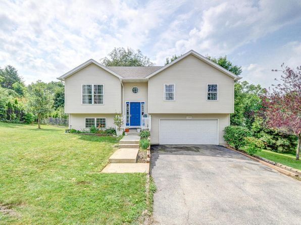 3 bed 2 bath Single Family at W1389 BIRCHWOOD RD GENOA CITY, WI, 53128 is for sale at 175k - 1 of 25
