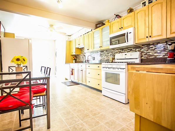 3 bed 3 bath Single Family at 3131 Texas Ave Baltimore, MD, 21234 is for sale at 220k - 1 of 47