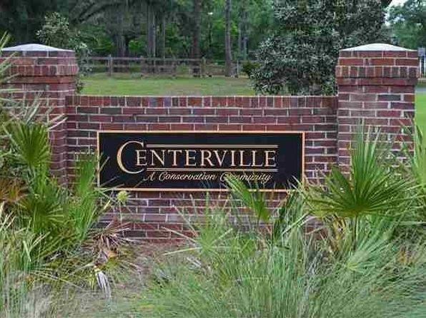 null bed null bath Vacant Land at  Lot 14 C Lake Pisgah Dr Tallahassee, FL, 32309 is for sale at 230k - 1 of 7