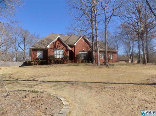 3 bed 4 bath Single Family at 812 13th Ct Pleasant Grove, AL, 35127 is for sale at 275k - 1 of 67