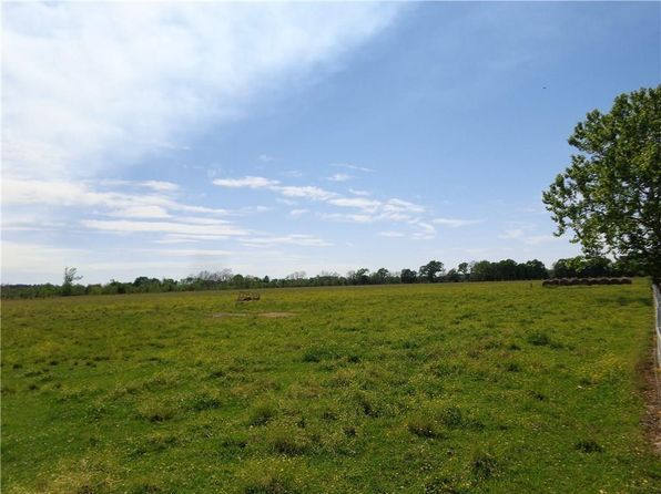 null bed null bath Vacant Land at 500 Colt--Land Ave Ville Platte, LA, 70586 is for sale at 126k - 1 of 2
