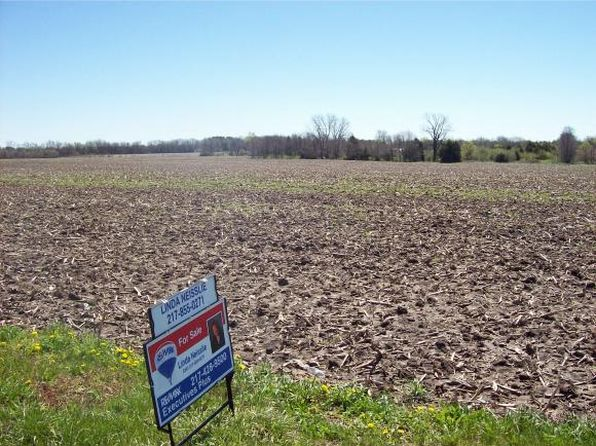 null bed null bath Vacant Land at 55 Acres Arbor Drive/Taylor Rd Decatur, IL, 62526 is for sale at 1.05m - 1 of 15