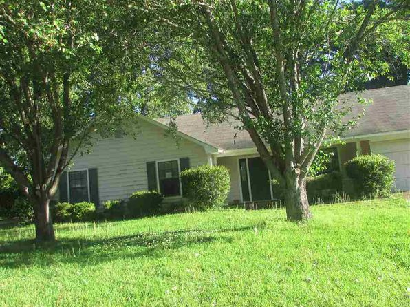 3 bed 2 bath Single Family at 452 Trent Dr Jackson, MS, 39212 is for sale at 50k - 1 of 5