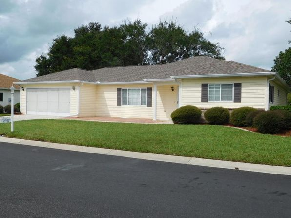 2 bed 2 bath Single Family at 13750 SE 88th Ct Summerfield, FL, 34491 is for sale at 178k - 1 of 26