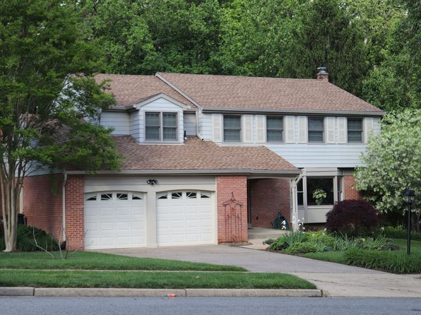 Springfield VA For Sale by Owner (FSBO) - 9 Homes   Zillow
