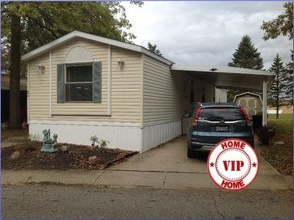 3 bed 2 bath Mobile / Manufactured at 94 Harold Dr Ashland, OH, 44805 is for sale at 18k - 1 of 15