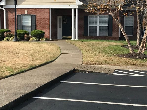 3 bed 3 bath Condo at 1 Leftwich Ct Lebanon, TN, 37087 is for sale at 235k - 1 of 22