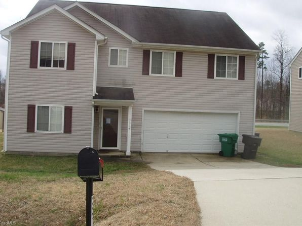 4 bed 3 bath Single Family at 3314 Wiliton Way High Point, NC, 27260 is for sale at 151k - google static map