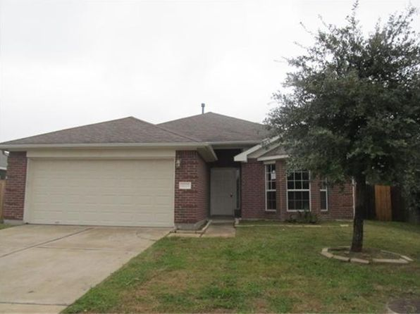 3 bed 2 bath Single Family at 5222 Opal Sky Dr Katy, TX, 77449 is for sale at 160k - 1 of 17