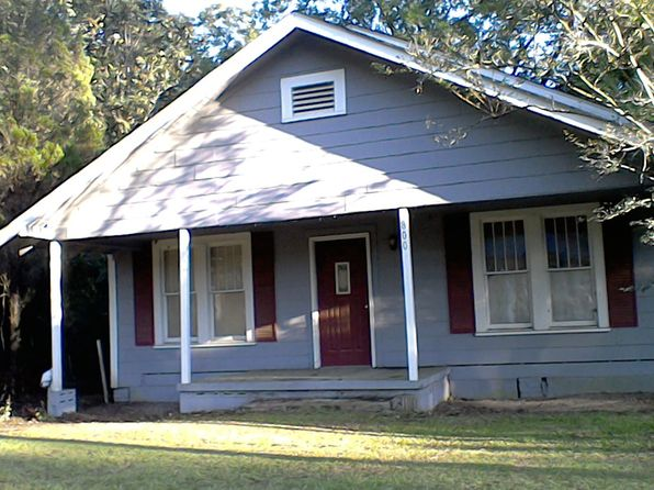 2 bed 1 bath Single Family at 800 E Lafayette St Dothan, AL, 36301 is for sale at 25k - 1 of 12