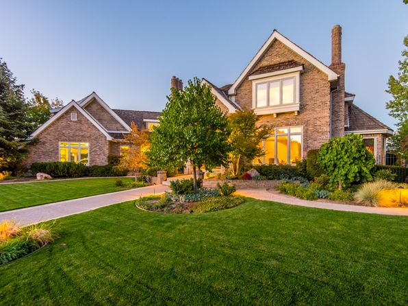 orem ut luxury homes for sale 182 homes zillow