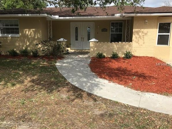 3 bed 2 bath Single Family at 10215 Willow Dr Port Richey, FL, 34668 is for sale at 120k - 1 of 21